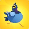 دانلود Pigeon Pop 1.1.6 – بازی کبوتر برای اندروید