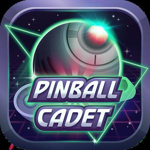دانلود Pinball Cadet 1.8.1 – بازی پین بال بدون دیتا برای اندروید