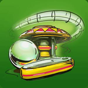 Pinball HD 1.0.2 – دانلود بازی پینبال اچ دی اندروید