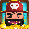 دانلود Pirate Kings