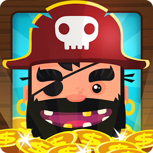 دانلود Pirate Kings 4.3.0 – بازی آنلاین پادشاه دزدان دریایی اندروید