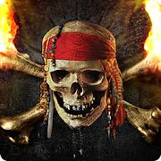 دانلود Pirates of the Caribbean: ToW 1.0.100 – بازی دزدان دریایی کارائیب اندروید