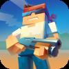 دانلود Pixel Combat: Zombies Strike 3.5 – بازی مبارزات پیکسلی اندروید