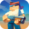 دانلود Pixel Combat: Zombies Strike