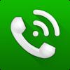 دانلود PixelPhone Pro 3.9.9.10 - برنامه زیباسازی مخاطبین و تماس های اندروید