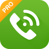 دانلود PixelPhone Pro