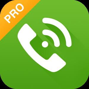PixelPhone Pro 3.9.9.10 – برنامه زیباسازی مخاطبین و تماس های اندروید