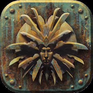 دانلود Planescape: Torment EE 3.1.3.0 – بازی نقش آفرینی جدید ۲۰۱۷ اندروید