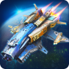 دانلود Planet Commander Online: Spaceship Galaxy Battles