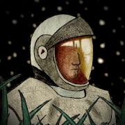 دانلود Planetventure 5.3.1 – بازی اکشن فضانوردان درسیاره اندروید