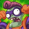 دانلود Plants vs. Zombies™ Heroes
