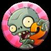 دانلود Plants vs. Zombies 2 v5.6.1 - گیاهان علیه زامبی ها 2 اندروید + مود|دیتا