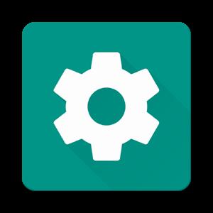 ۱.۳ Play Services Info – اپلیکیشن راهنمای نصب گوگل پلی اندروید