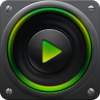 دانلود PlayerPro Music Player