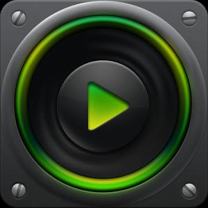 دانلود PlayerPro Music Player 5.0 – موزیک پلیر بی نظیر اندروید