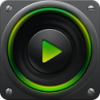 دانلود PlayerPro Music Player 3.6 – موزیک پلیر بی نظیر اندروید + پوسته + ویجت