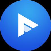 دانلود PlayerXtreme Media Player – Movies & streaming 1.0.4 – برنامه پخش فیلم اندروید
