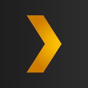 دانلود Plex for Android 6.1.1.656 – برنامه کامل مالتی مدیا اندروید!