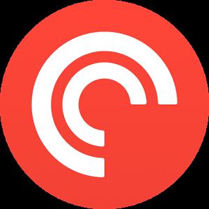 دانلود Pocket Casts 6.4.5 – برنامه پخش کننده موزیک و پادکست اندروید