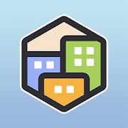 دانلود Pocket City Free 1.1.253 – بازی شهر سازی برای اندروید