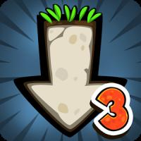دانلود Pocket Mine 3 v5.4.0 – بازی عالی رقابتی مرد معدنچی اندروید