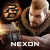 دانلود Point Blank: Strike 2.4.6 – بازی اکشن مبارزه ای اندروید