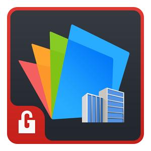 دانلود Polaris Office for Good 7.6.0 – برنامه قدرتمند آفیس اندروید