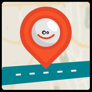 دانلود Poonez 1.5.8.2 – برنامه پونز (لوکز) راهنمای شهر اندروید