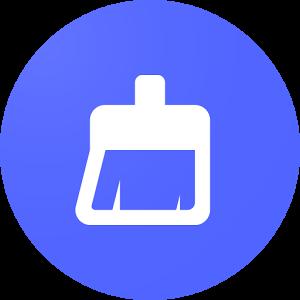 دانلود Power Clean – Optimize Cleaner 2.9.9.61 – برنامه بهینه سازی اندروید