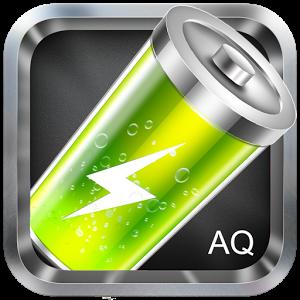 Battery Doctor – Saver Pro 2.2.17 – بهترین نرم افزار محافظ باتری اندروید