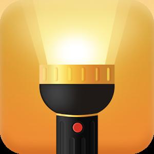 دانلود Power Light – Flashlight LED 1.6.17 – چراغ قوه پر امکانات اندروید
