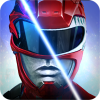 دانلود Power Rangers: Legacy Wars