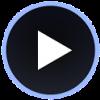 دانلود Poweramp Music Player 2.0.10.585 – بهترین موزیک پلیر اندروید!