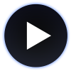 دانلود Poweramp Music Player (Trial)