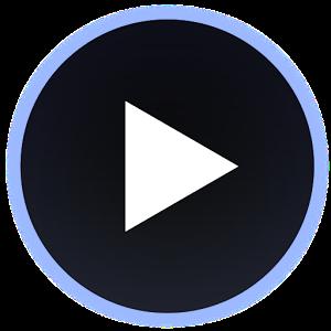 دانلود Poweramp Music Player 3-build-828 – بهترین موزیک پلیر اندروید