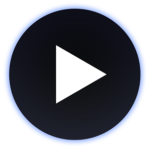 Poweramp Music Player 2.0.10.589 – بهترین موزیک پلیر اندروید