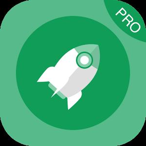 دانلود Powerful Cleaner Pro 2.6.6 – بهینه ساز و پاک کننده قدرتمند اندروید
