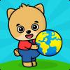 دانلود Preschool games for little kids