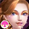 دانلود Princess Makeup Salon 1.0.9 - بازی دخترانه پرنسس اندروید