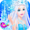 دانلود Princess Salon: Frozen Party