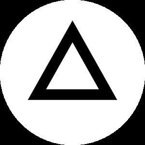 Prisma 2.3.0.126 – برنامه ی جذاب تبدیل عکس به نقاشی اندروید
