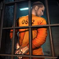 دانلود ۱.۰.۷ Prison Escape – بازی اکشن فرار از زندان برای اندروید