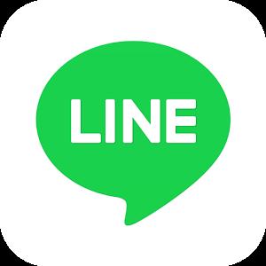 دانلود LINE Lite 1.7.5 – برنامه لاین لایت و کم حجم اندروید