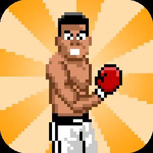 دانلود Prizefighters Boxing 2.7.1 – بازی جذاب مبارزات بوکس اندروید
