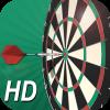 دانلود Pro Darts 2017