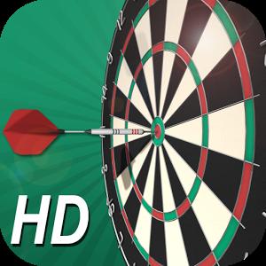 دانلود Pro Darts 2017 1.19 – بازی دارت حرفه ای ۲۰۱۷ اندروید