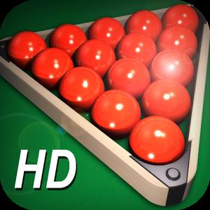 دانلود Pro Snooker 2018 v1.29 – بازی اسنوکر حرفه ای ۲۰۱۸ اندروید