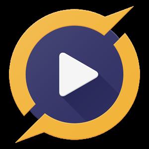 دانلود Pulsar Music Player Pro 1.8.8 – برنامه پخش موزیک در اندروید