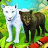 دانلود Puma Family Sim Online