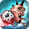 دانلود Puppet Football Fighters – Steampunk Soccer